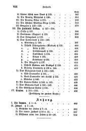 Handbuch der Missionsgeschichte und Missionsgeographie: Band 1