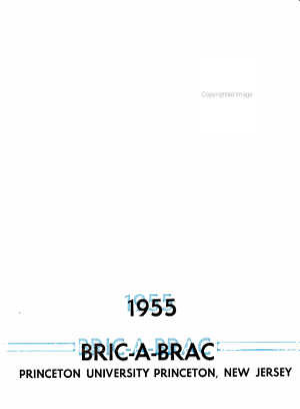 Bric a brac PDF