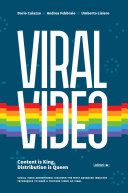 Viral Video. Content is king, distribution is queen. Social video advertising: discover the most advanced industry techniques to make a Youtube video go viral