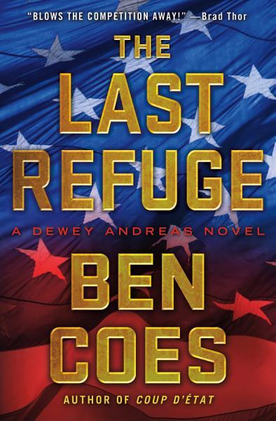 Download The Last Refuge Book
