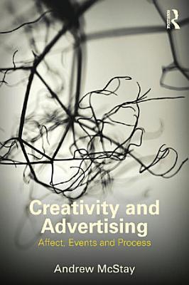Creativity and Advertising