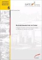 Bildungsmarketing in China PDF