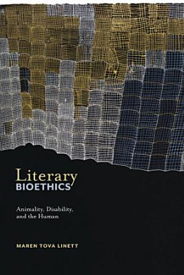 Literary Bioethics PDF