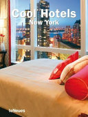 Cool Hotels New York PDF