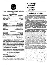 Florida Wildlife PDF