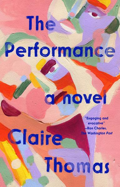 Download The Performance Book