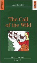 The Call Of The Wild Level 1 Book PDF
