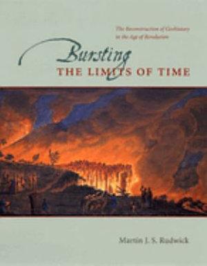 Bursting the Limits of Time PDF