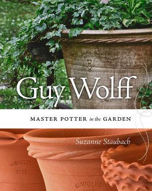 Guy Wolff