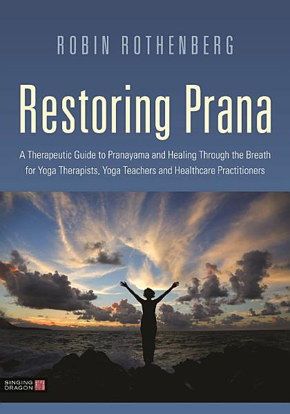 Download Restoring Prana Book