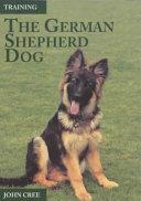 Training the German Shepherd Dog PDF