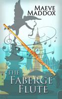The Faberg   Flute PDF