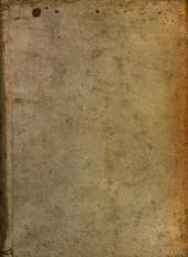 Isaaci Casauboni de rebus sacris et ecclesiasticis exercitationes XVI: Ad Cardinal. Baronii Prolegomena in Annales, et primam eorum partem, de D. N. Iesu Christi Nativitate, Vita, Passione, Assumtione. Ad Iacobum, Dei gratia, Magnae Britanniae, etc. Regem sereniss. Cum prolegomenis Auctoris, in quibus de Baronianis Annalibus candide disputantur