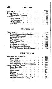 A Tour in Germany: And Some of the Southern Provinces of the Austrian Empire, in 1820, 1821, 1822, Volume 1
