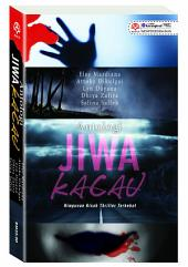 ANTOLOGI JIWA KACAU