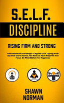 Self Discipline PDF