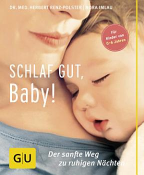Schlaf gut  Baby  PDF