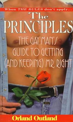 The Principles PDF