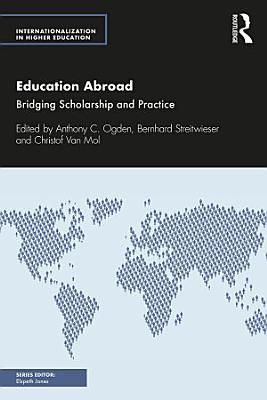 Education Abroad PDF