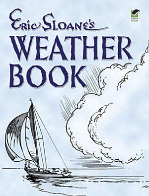 Eric Sloane s Weather Book