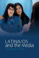 Latino as in the Media PDF