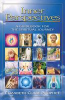 Inner Perspectives PDF