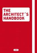 The Architect s Handbook 2