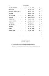 Folia orchidacea, an enumeration of the known species of orchids