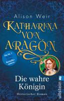 Katharina von Arag  n PDF