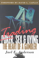Trading  Sex   Dying PDF
