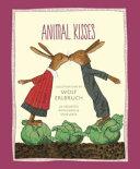 Animal Kisses