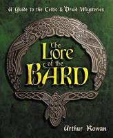 The Lore of the Bard PDF