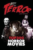 Best of Terror 2017
