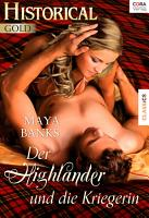 Der Highlander und die Kriegerin PDF