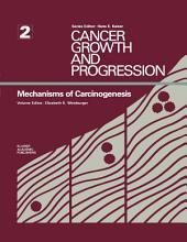 Mechanisms of Carcinogenesis