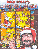 Mick Foley s Christmas Chaos