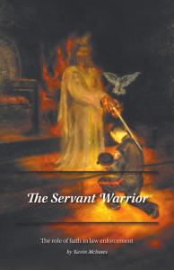The Servant Warrior PDF