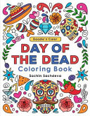 Doodle N Color Day of the Dead PDF