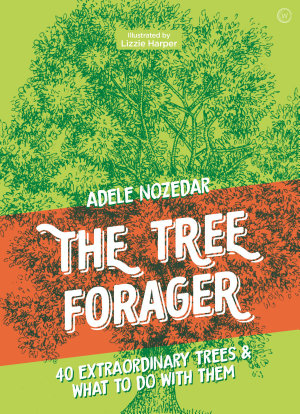 The Tree Forager