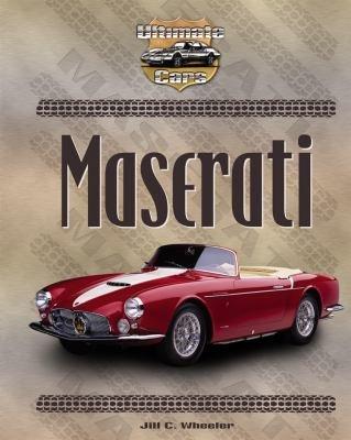 Maserati PDF