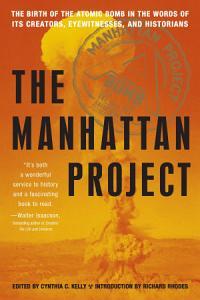 Manhattan Project PDF