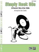 Simply Rock 50s PDF