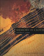 Memory on Cloth