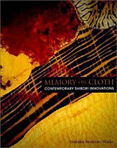 Memory on Cloth PDF
