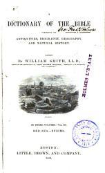 Red Sea Zuzims Book PDF