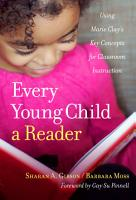 Every Young Child a Reader PDF