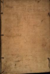 Prima scde. S. Tho. cu[m] co[m]me[n]. Car. Caietani: Theologorum principis diui Thome Aquinatis Prima secu[n]de ...