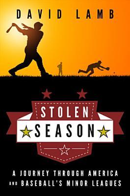 Stolen Season
