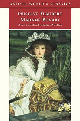 Madame Bovary  Provincial Manners