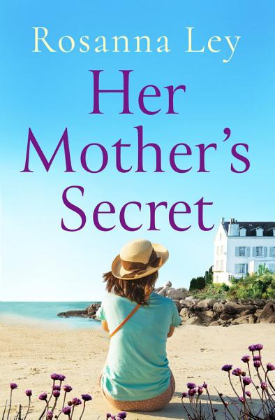 Download Her Mother s Secret Book